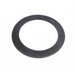 90201-23008 Platte ring Yamaha buitenboordmotor