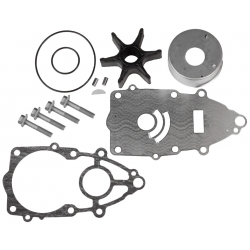 Complete water pump kit Yamaha F40 HP & F50 HP (model years 1995-2009) Product no: 6P2-W0078-00-00