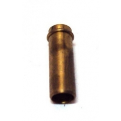650-24378-00 Pipe joint Yamaha outboard