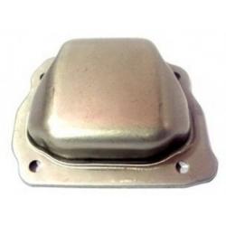 67D-11191-00 Deksel cilinderkop Yamaha buitenboordmotor