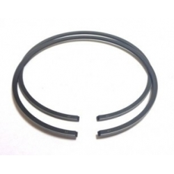 68 d-E1603-00 piston rings set Yamaha outboard