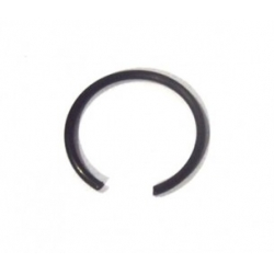 93450-14088 safety spring Yamaha outboard