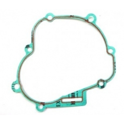 68 d-11351-A0 Gasket Crankcase Yamaha outboard