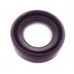 93102-10004 oil seal (10.8 x21x7) Yamaha outboard