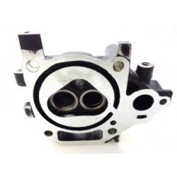 68 d-E1111-10-1S Yamaha cylinder head