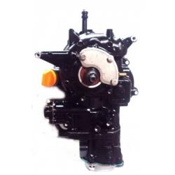 680-WE090-11-15 Power Head 4 & 5 pk Yamaha