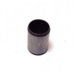 99510-10114 Pin Dowel (F10x14) Yamaha
