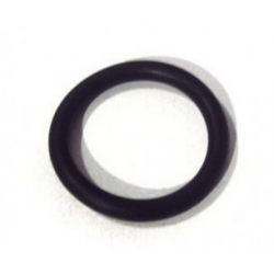 93210-24M79-00-00 o-ring Yamaha