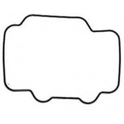 66 m-11356-00 Seal Cylinder Cover Yamaha outboard