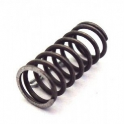66 m-12113-00 Spring Valve Spring Yamaha outboard