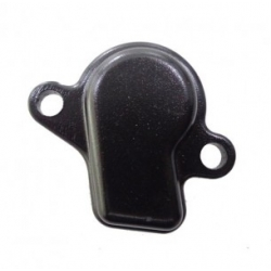 6H3-ments-00-1S cover, thermostat Yamaha outboard