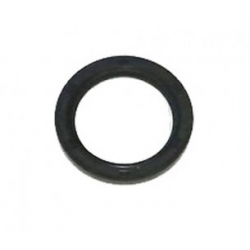 93102-35M51 oil seal A Yamaha outboard motor