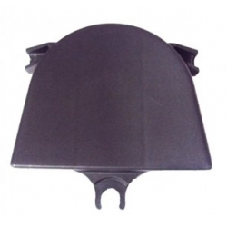 66 m-46297-00 dust cover Yamaha outboard