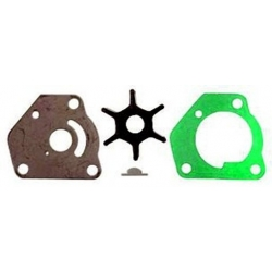 92D01-Water pump Kit 17400-Suzuki outboard motor