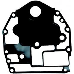 65W-11351-00 Pakking, Base Yamaha buitenboordmotor