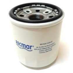 5GH-13440-00 oil filter Yamaha outboard