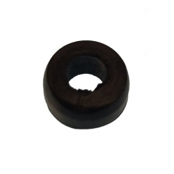 66 m-11328-00 Grommet, Anode Yamaha outboard