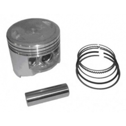 65W-11631-00-96 Piston Yamaha outboard