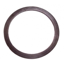 12116-00 valve ring 62Y-Yamaha outboard