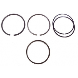 67 c-11603-00 piston rings Yamaha outboard