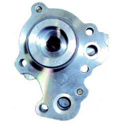 65W-13300-00 oil pump Yamaha outboard