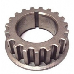 65W-11536-10 Crankshaft gear Yamaha outboard