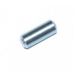 93605-14143 Pin Dowell Yamaha buitenboordmotor