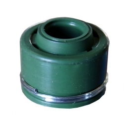 51Y-12119-00 Seat Valve Voice Yamaha outboard