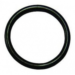 93210-12MG9 O-Ring (A) Yamaha outboard