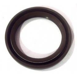 90201-10M06 Ring Yamaha outboard