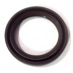 90201-10M06 Ring Yamaha buitenboordmotor