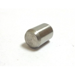 99530-08012 Pin Dowel (F8x12) Yamaha buitenboordmotor