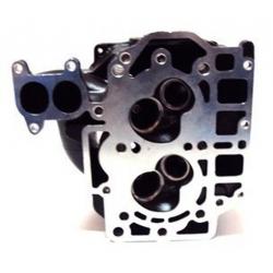 65W-11111-02-94 Cilinderkop Yamaha buitenboordmotor