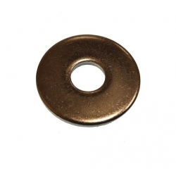 92995-06600-00 Ring (Ø 6mm) Yamaha buitenboordmotor