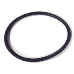 93210-33MH2-00 o-ring (C) Yamaha outboard
