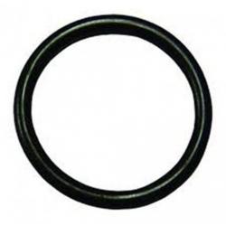 93210-12MG9 O-Ring (A) Yamaha buitenboordmotor