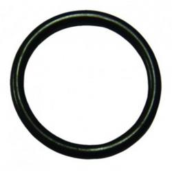 93210-14515 O-ring (B) Yamaha buitenboordmotor