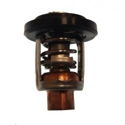 66M-12411-01 Thermostaat Yamaha buitenboordmotor