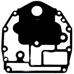 67C-11351-00 Voet Pakking Yamaha buitenboordmotor