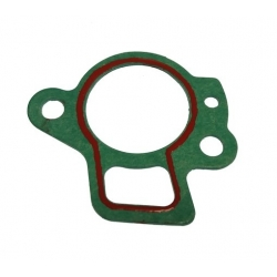 62Y-12414-00 gasket, thermostat Yamaha outboard