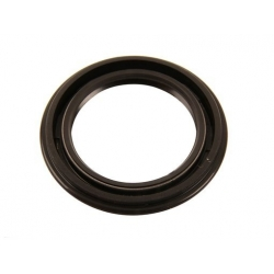93102-43M42-00 oil seal (B) Yamaha outboard