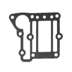 Nr.25 - 6E0-41112-A1 Pakking Exhaust Cover Yamaha buitenboormotor