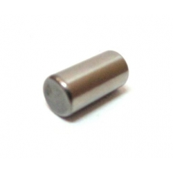 Nr.6 - 93606-12019-00 Pin Dowel Yamaha buitenboordmotor
