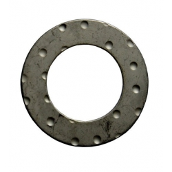 90209-18112-00 Ring Yamaha buitenboordmotor