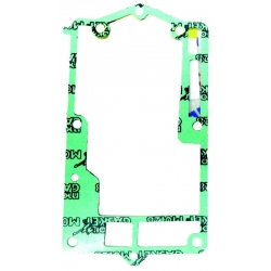 No. 26-6G1-45113-A1 Block gasket (upper part) Yamaha outboard