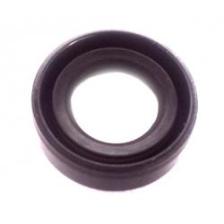 Nr.9 - 93210-54M54 O-ring Yamaha buitenboordmotor