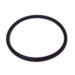 Nr.21 - 93210-42159-00 O-ring Yamaha E8D - E8DMH
