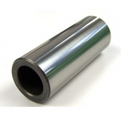 N° 15 - axe de Piston Yamaha 648-11633-00