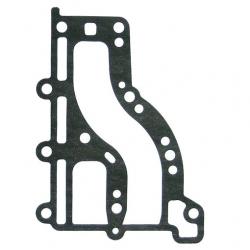 Nr.40 - 677-41112-A1, 677-41114-A1 Pakking Uitlaatstuk (binnenzijde) Yamaha buitenboordmotor