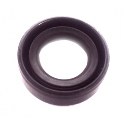 93101-10M25 oil seal crankshaft Yamaha outboard